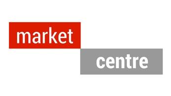 Market Centre Logo
